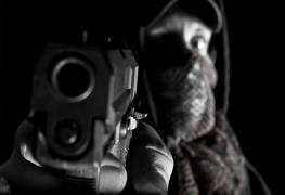 Nevyřešené casinové záhady – Loupeř v casinu Horizon