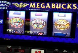 Nejdůležitější casinové inovace moderní doby – progresivní jackpoty