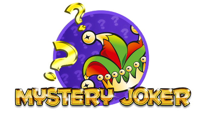 mystery-joker