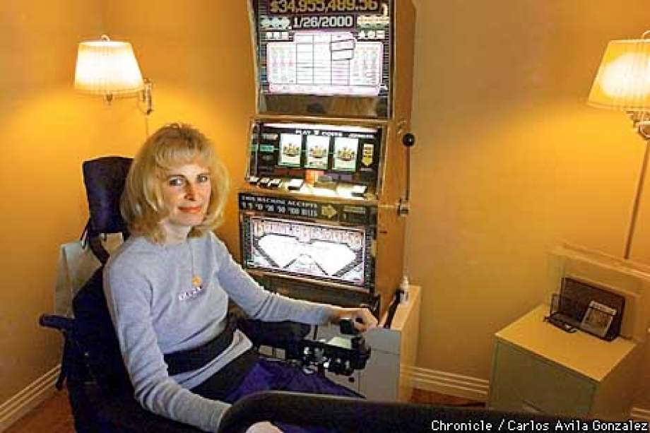 Nechutně velké casinové výhry – tyhle miliardy šťastné nebyly