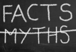 5 největších mýtů o hraní na internetu
