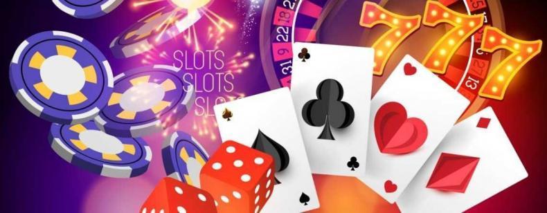 Nejdůležitější casinové inovace moderní doby – online casina