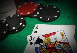 Nejproblematičtější handy v blackjacku (a jak s nimi naložit)