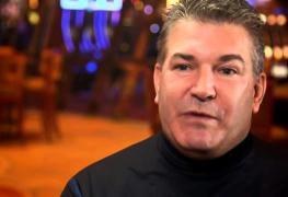 Blackjackový mistr na jeden zátah casino obral o miliony