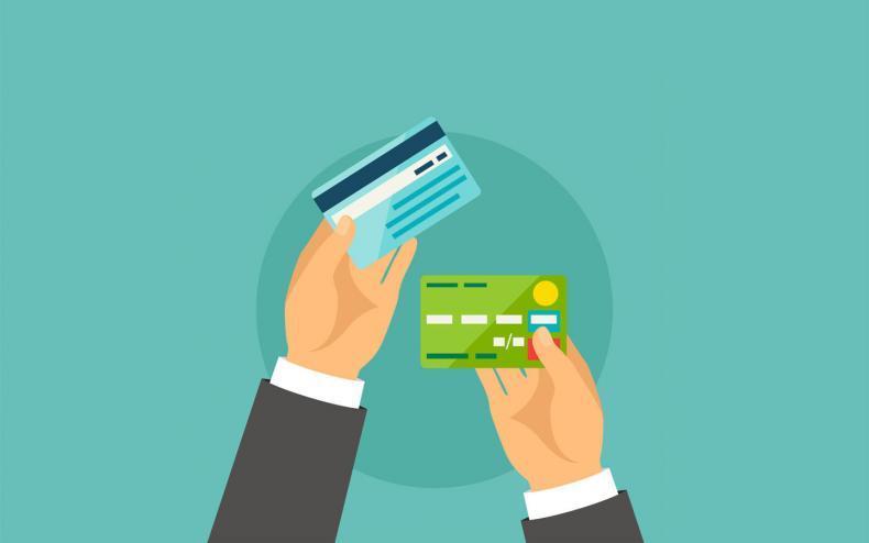 5 zásad bezpečného vládání peněz na internet (hráčský účet)