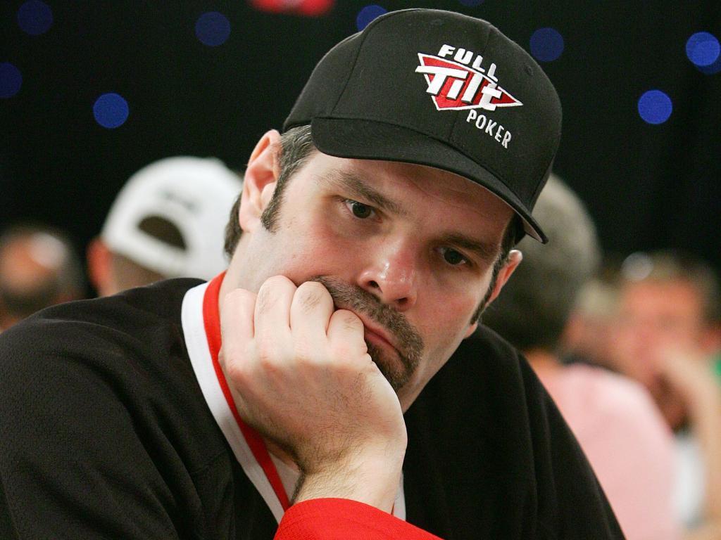 8 nejbláznivějších sázek v historii hazardu (2.část)