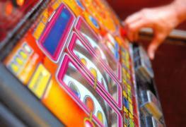 Online hry nejsou tak návykové jako casinové hry