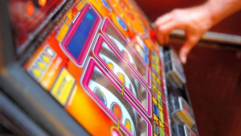 Online australian roulette