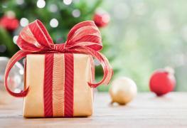 Jaké vánoční dárky si přejí náruživí hráči?