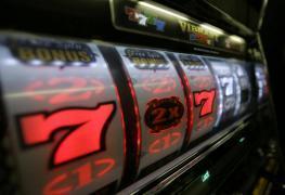 Manipulují casina s výherními automaty?