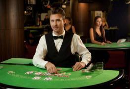 Jak zrychlit/zpomalit hru Blackjacku?