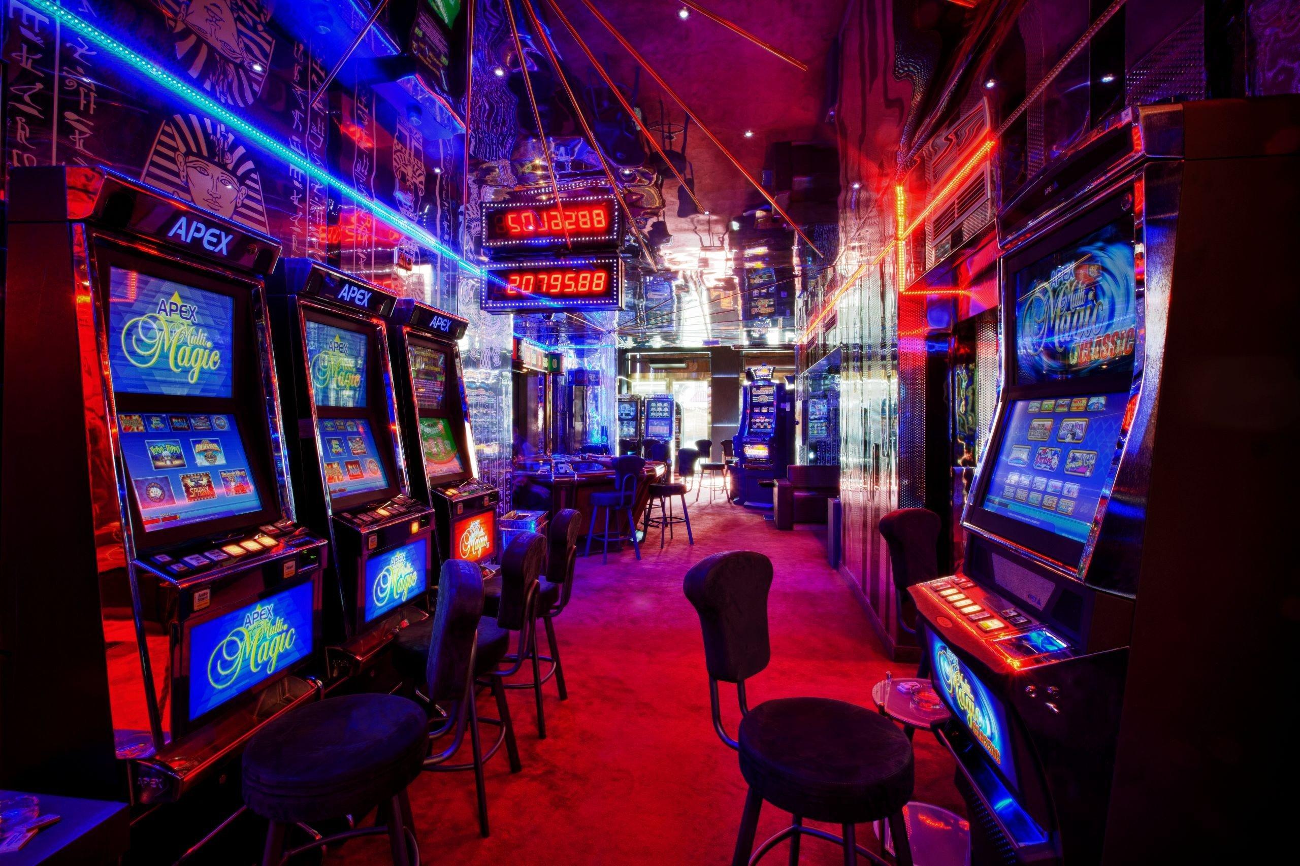 online vegas casino kasino spiele
