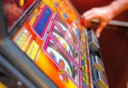 Jak vyhrát na automatu? Tento systém pomáhá mě