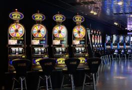 Snižují kasina výhry na výherních automatech?