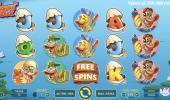20 free spinu jen za registraci