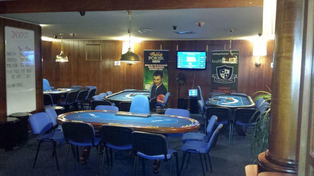 Casino Černigov (recenze)