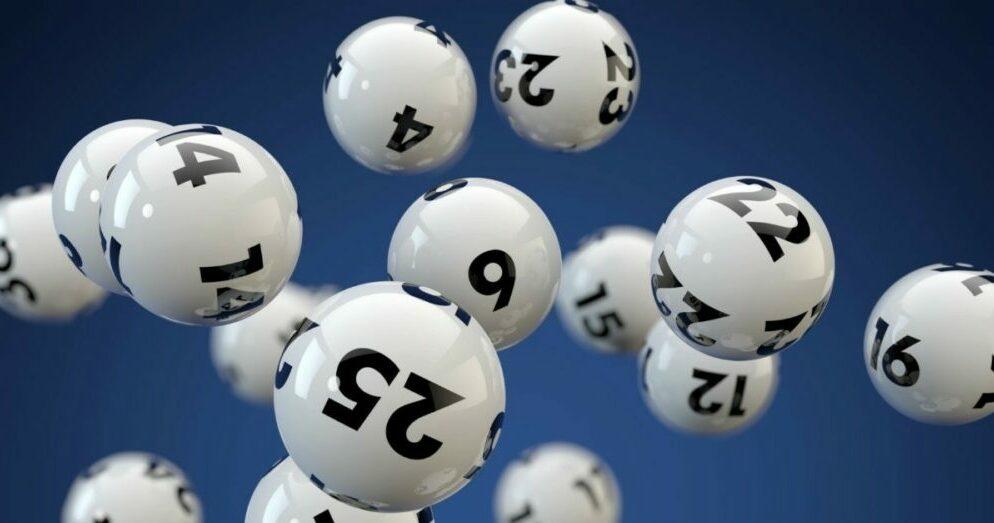 Odhaleno: Strategie pro výhru loterie