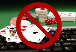 Pět zaručených způsobů, za něž vás casino nadobro vyhodí