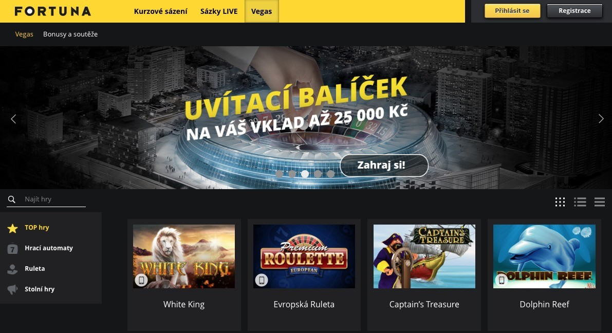 jako online casino
