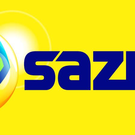 Sazka přináší své online kasino, na co se můžete těšit?
