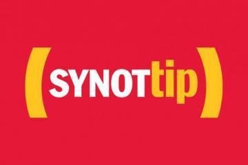 Synot Tip online casino se brzy otevře všem hráčům