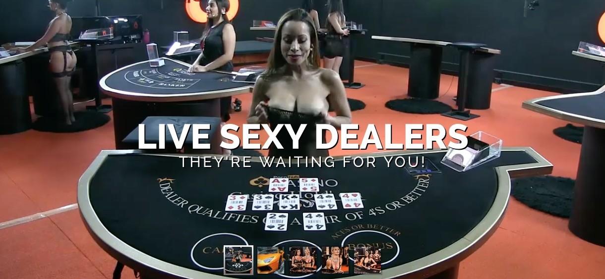 1xbet casino