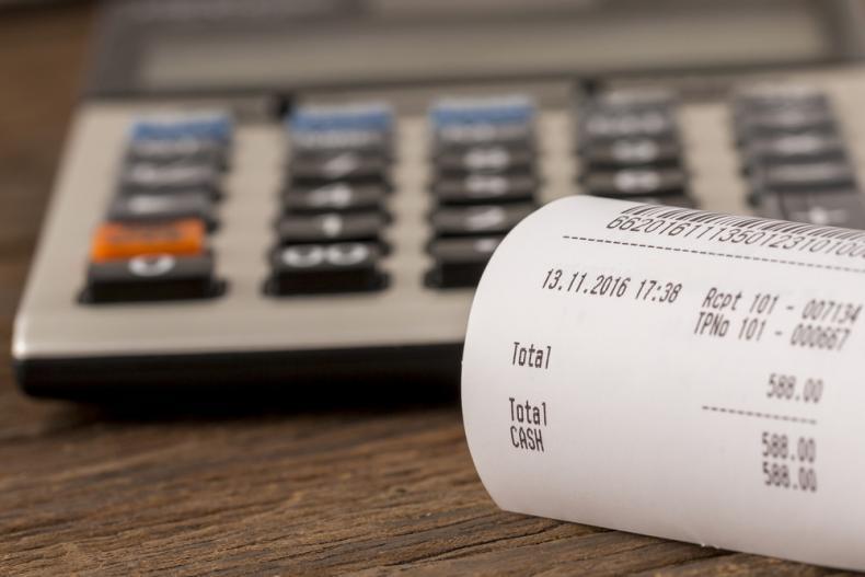 Známe subdodavatele účtenkové loterie, Sazka to nebude
