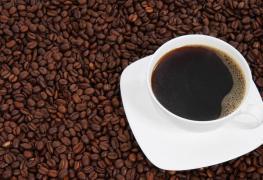 Sazka otevřela dvojici loterijních kaváren