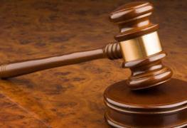 Padly další pokuty pro nelegální online casina, jejich celková výška přesáhla 100 milionů