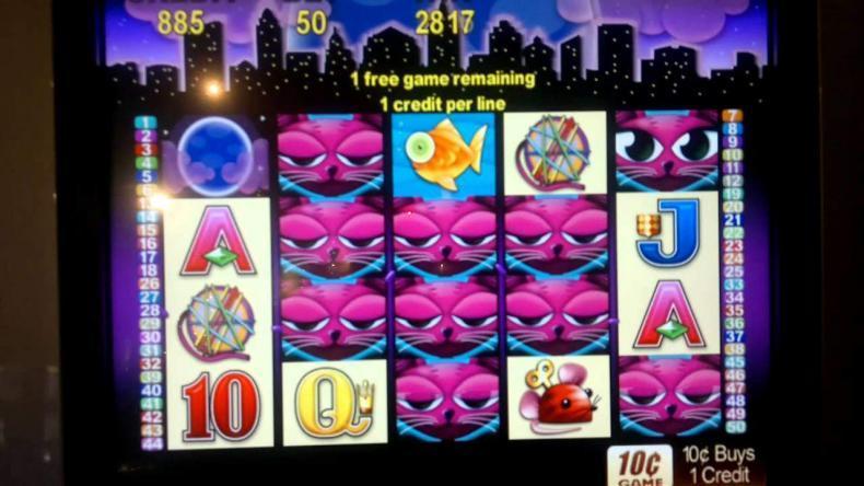 vyhrála život měnící peníze, casino jí je ale nevyplatí