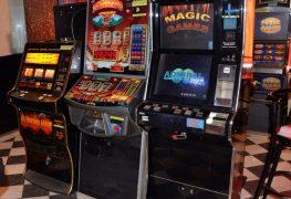 Ministerstvo financí chce na hazard dohlížet skrze nový informační systém
