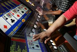Hrajete video poker? Tady máte 5 rad, bez kterých se neobejdete