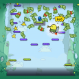 Doodle Jump si nyní můžete zahrát i v online casinech