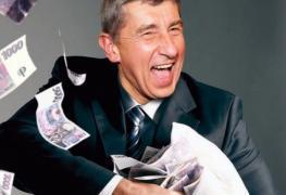 V kasinech a sázkovkách Češi loni nechali téměř 200 miliard korun
