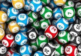 První losování Účtenkové loterie bylo stanoveno na 15. listopadu