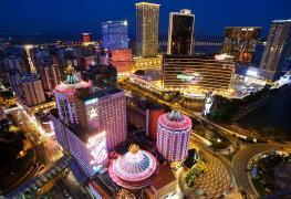 Nejčastěji kladené otázky spojené s kasiny a hazardními hrami (1. díl)