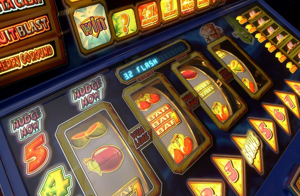 Nejčastěji kladené otázky spojené s kasiny a hazardními hrami (2. díl)