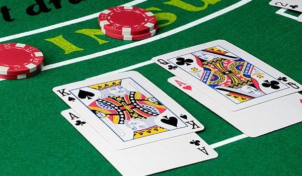 7 zábavných kasinových faktů, které vás zaskočí