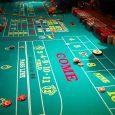 Podvody v kasinu: Opožděné sázky