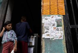 Ekonomická krize ve Venezuele zvýšila zájem o sázení