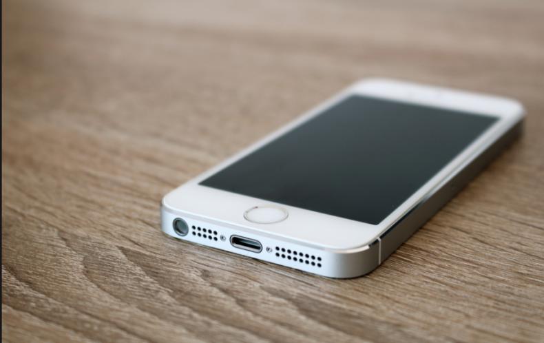 Chytré telefony jsou pro kasina největší hrozba