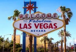 Pracovníci Las Vegas se podělili o ty nejbláznivější, nejzábavnější a nejodpornější historky z oboru (1.díl)