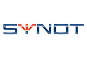 Synot Games Software