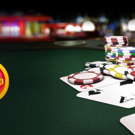 Synot Tip Poker nabízí unikátní rakeback v hodnotě až 10%