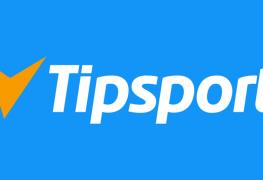 Casino od Tipsportu mění způsob přihlašování do herního konta