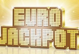 Výherce 2,2 miliardy korun v Eurojackpotu se o peníze přihlásil až po 3 měsících