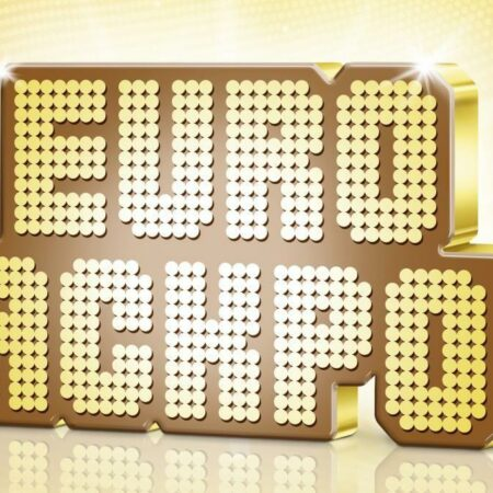 Výherce 2,2 miliardy v Eurojackpotu se o peníze přihlásil až po 3 měsících