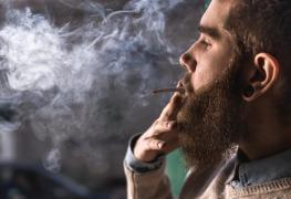 Konzumenti marihuany dostali stopku - v Las Vegas nesmějí hrát žádné casinové hry.