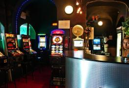 Queens Club Pelhřimov – recenze kasina