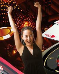 yukon gold casino österreich